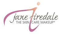 Jane Iredale makeup in Buckingham